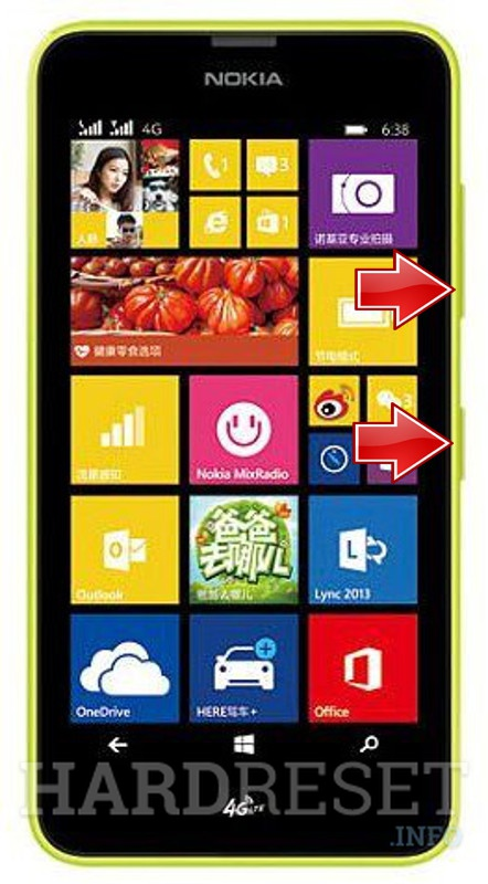 Скачать игровые автоматы на телефон нокиа х2 игровые автоматы онлайн мегаджек бесплатно