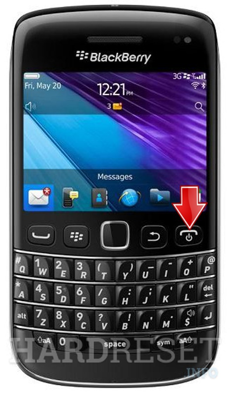 how to hard reset my phone blackberry 9790 bold hardreset info rh hardreset info blackberry bold 9790 unlocking instructions blackberry bold 9790 user manual pdf