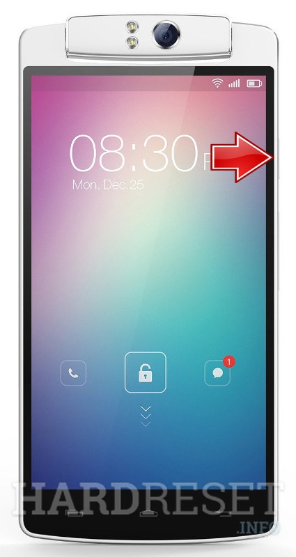 how to hard reset my phone inew v8 plus hardreset info rh hardreset info lg cosmos 2 vn251 factory reset LG Cosmos Touch Manual