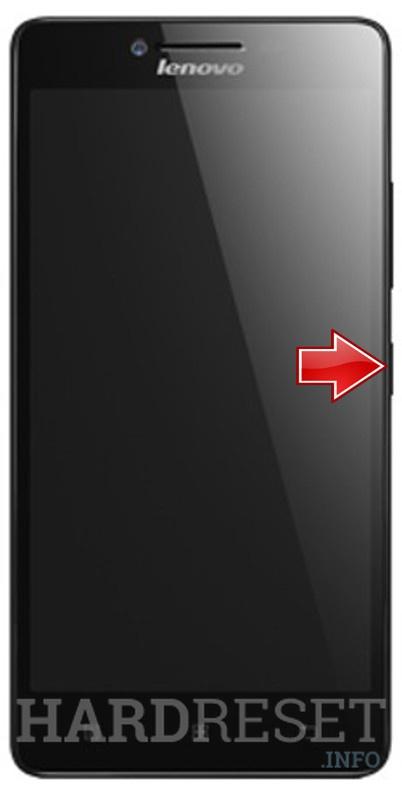 How To Hard Reset My Phone Lenovo A6000 Hardreset Info