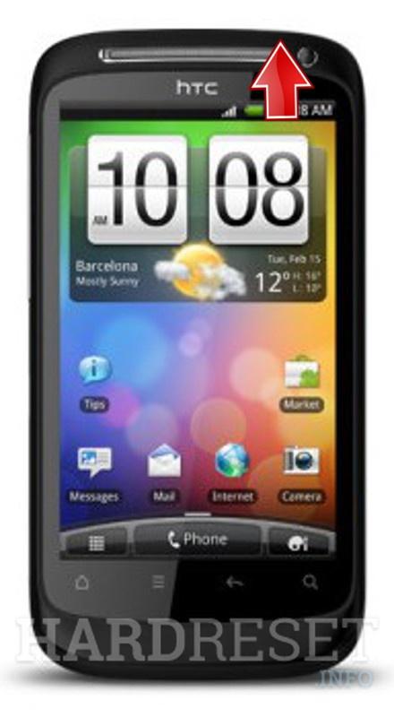 how to hard reset my phone htc desire s hardreset info rh hardreset info HTC 600 HTC Mobile Phones