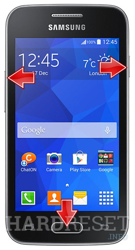 how to hard reset my phone samsung g318h galaxy trend 2 lite rh hardreset info