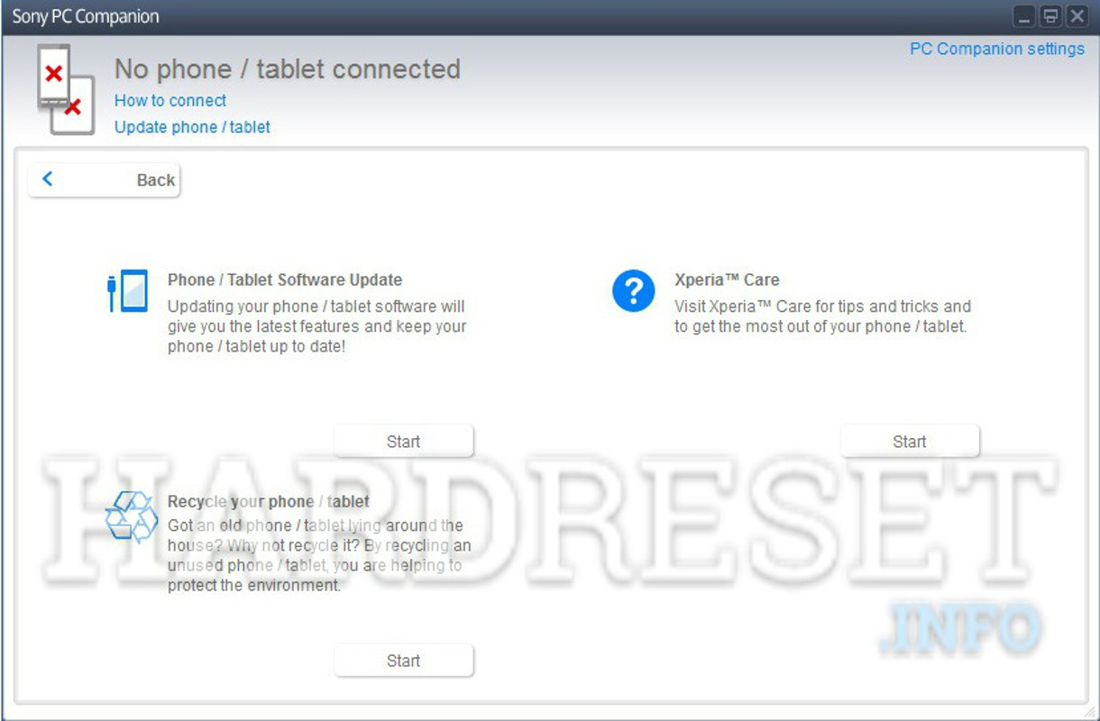 Sony xperia z5 premium e6853 how to hard reset my phone format sony xperia z5 premium e6853 ccuart Gallery