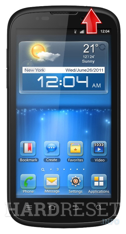 ZTE GRAND X APX DRIVERS FOR WINDOWS DOWNLOAD
