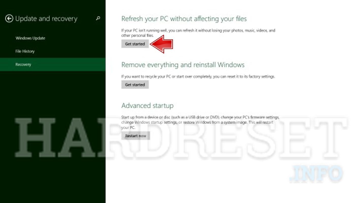 lenovo how to delete lenovo apps