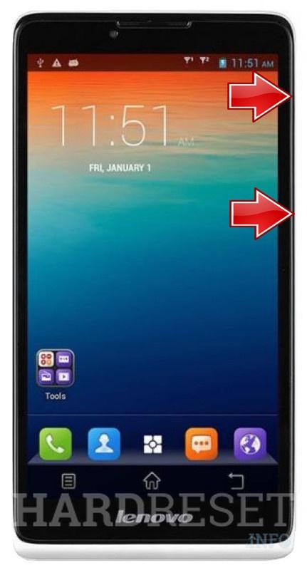 A889 инструкция телефона мобильного скачать для