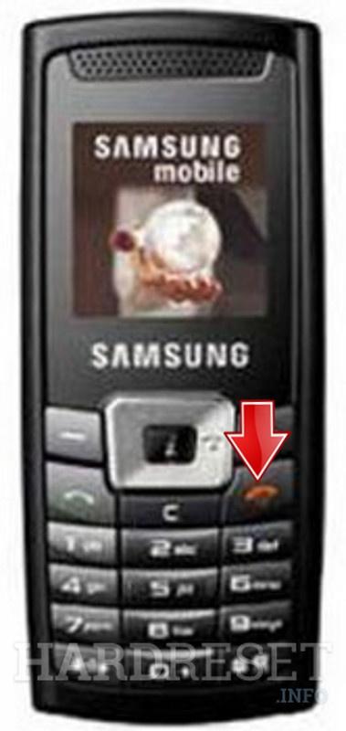 Игры Для Мобильного Телефона Самсунг