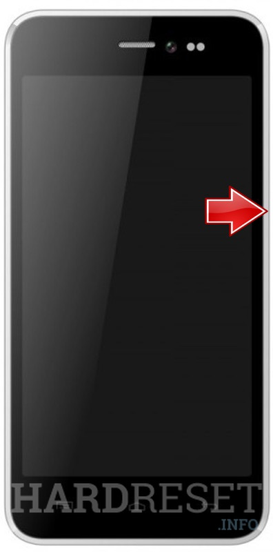 Hard Reset MICROMAX Canvas Pep Q371