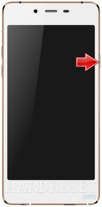 Hard Reset MICROMAX Canvas Sliver 5 Q450