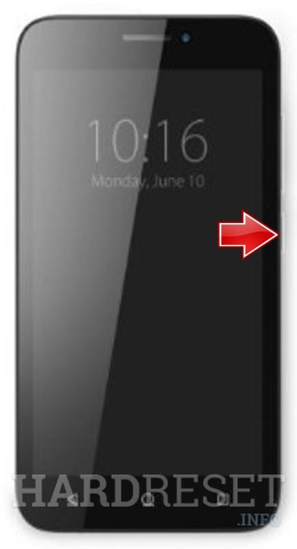 770daa5cbdd28 How to Hard Reset my phone - HUAWEI Y560-U02 - HardReset.info