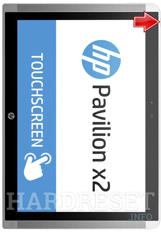 how to do a hard reset on iphone 5 troubleshoot mode hp pavilion x2 12 hardreset info 6491