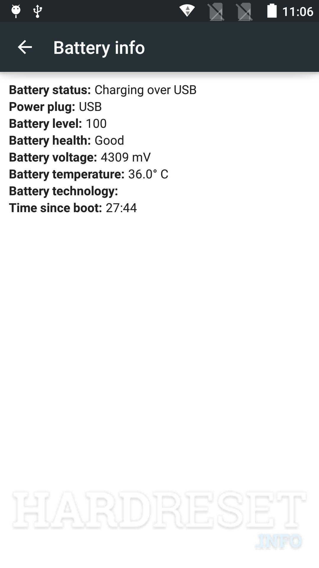 Codes MOTOROLA Moto G Dual SIM - HardReset info