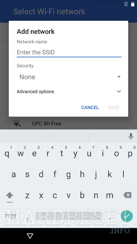 How to bypass Google Protection in Motorola with Android 6 and older