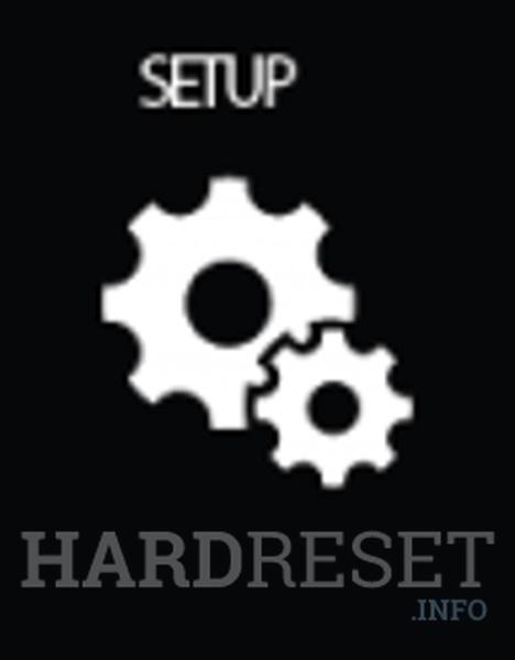Format SD Card - GoPro HERO 4 Black - HardReset info