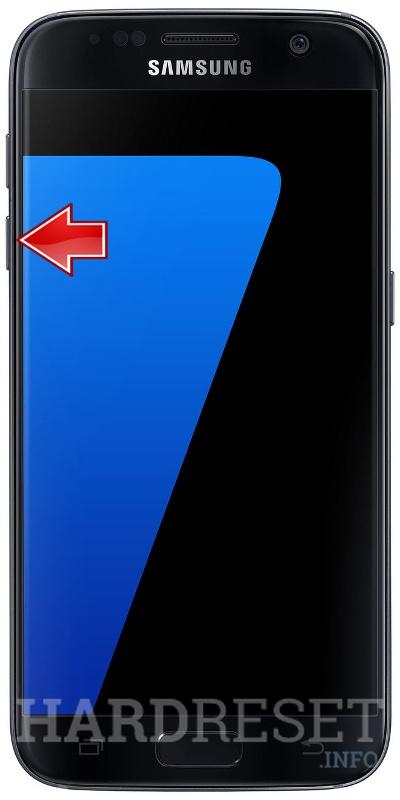 Safe Mode in SAMSUNG J106F Galaxy J1 Mini Prime - HardReset info