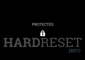 My Xperia Theft Protection (MXTP) - article image on hardreset.info