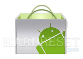 Default apps in Android - how to delete them in Android - article image on hardreset.info