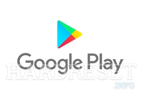 What to do when Google Play does not function properly? - article image on hardreset.info