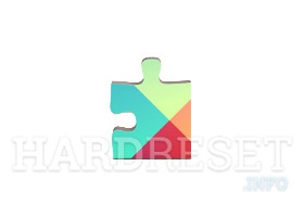 How to manage auto-updates in Android phone? - article image on hardreset.info