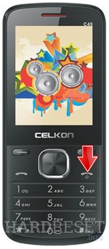 celkon c 349 hard reset code people should