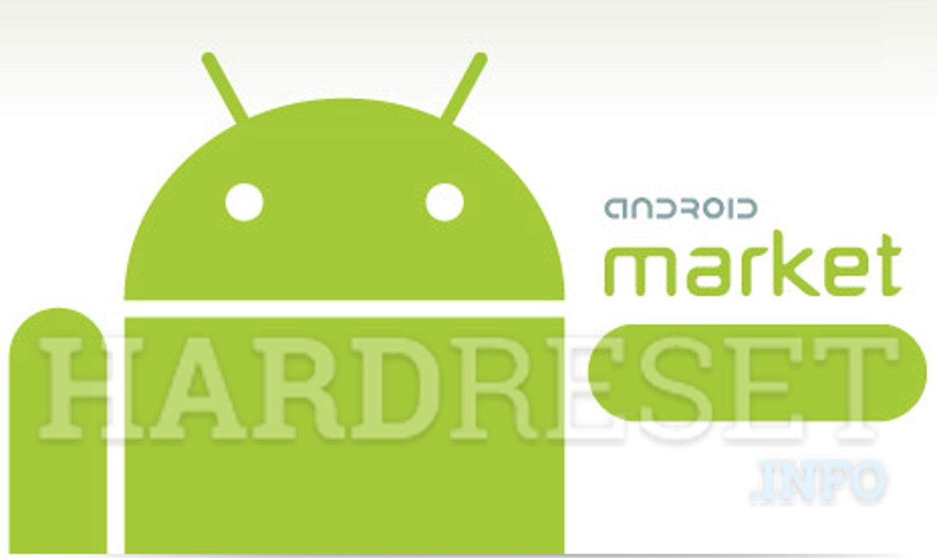 Master Reset XIAOMI Redmi Note 9 Pro Max