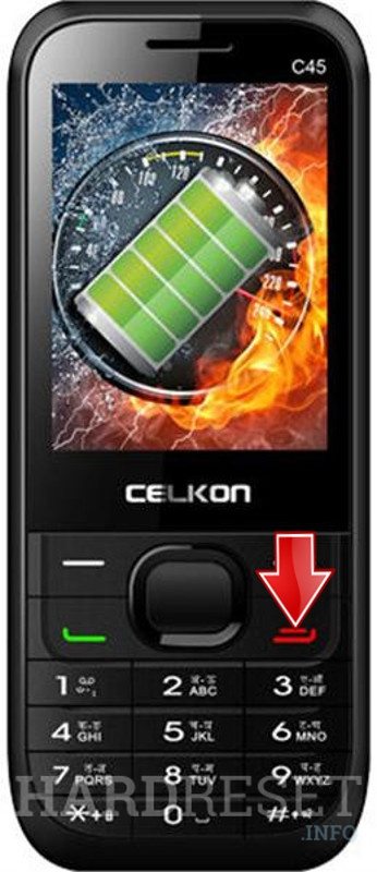 further change celkon c 349 hard reset code you have broadband