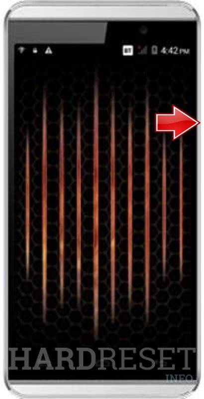 micromax a104 прошивка