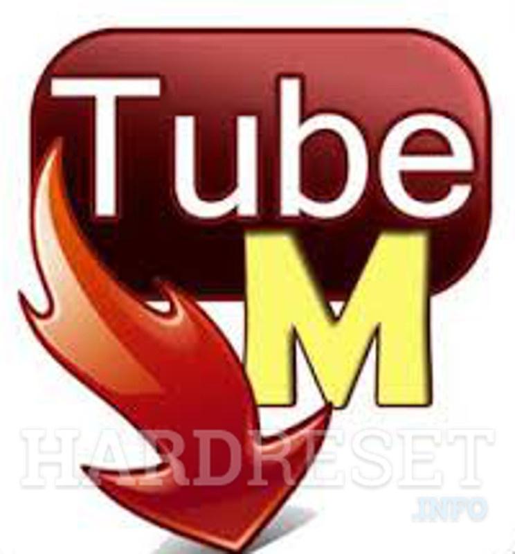 Tải xuống và cài đặt TubeMate