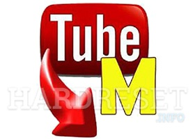 How to download YouTube files by using your Android device? - article image on hardreset.info
