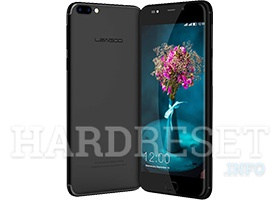 Review Leagoo M7 - article image on hardreset.info