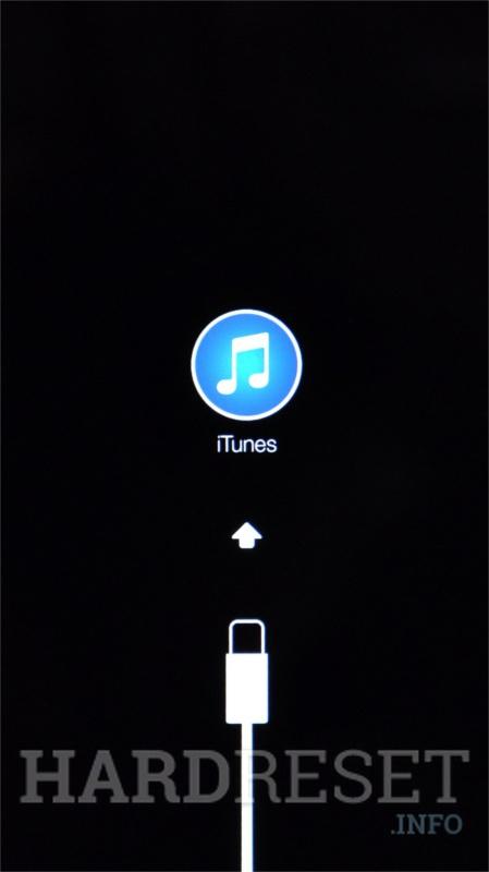 Remove Screen Lock APPLE iPhone 8
