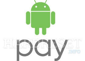 Android Pay Tutorial
