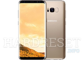 Check Out Available Countries and Carrier for SAMSUNG - article image on hardreset.info