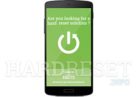 Android Hard Reset - All You Need to Know - article image on hardreset.info