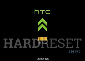 How to Repair, Update or Change Firmware in HTC phone by microSD Card - article image on hardreset.info