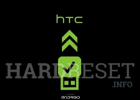 How to Repair, Update or Change Firmware in HTC phone by RUU mode and usb cable - article image on hardreset.info