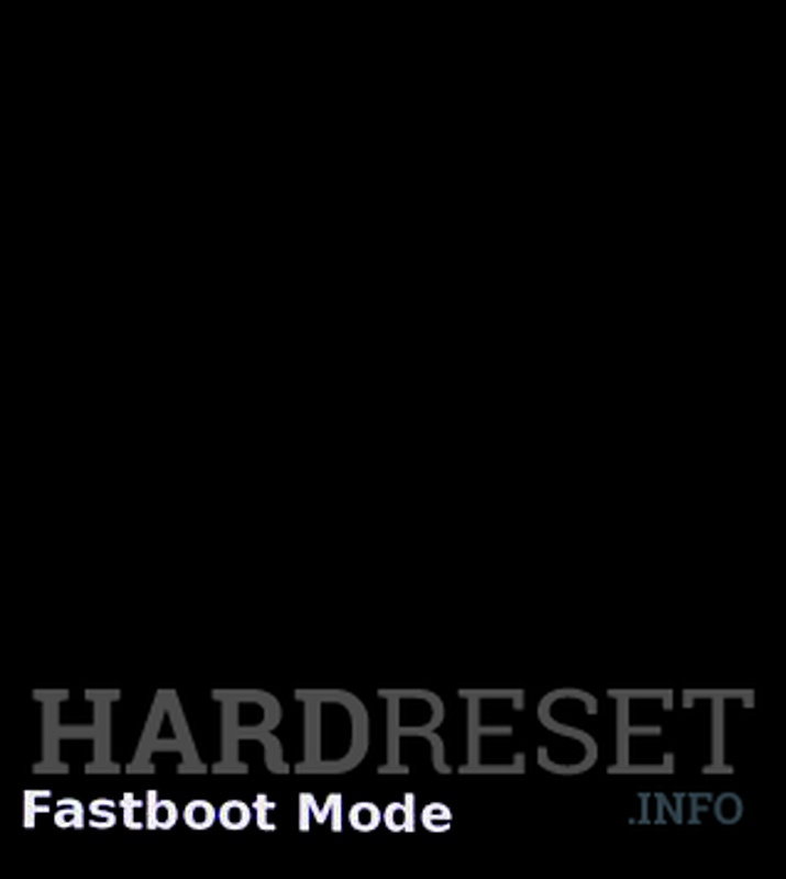 Stuck In Csc Fastboot Mode