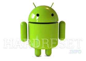 How undelete/restore files in android phone? - article image on hardreset.info
