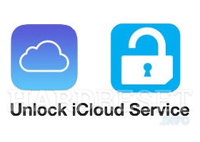 Bypass / Remove iCloud Lock - article image on hardreset.info