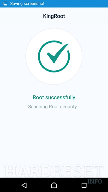 HardReset.info_kingroot.apk root success