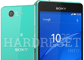 How To Root Sony Xperia Z3 phone with Android 6.0.1?