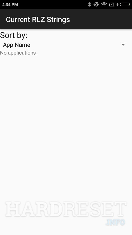 [Lowest Price] Xiaomi Mi Bluetooth Speaker at $29.99 [Coupon]