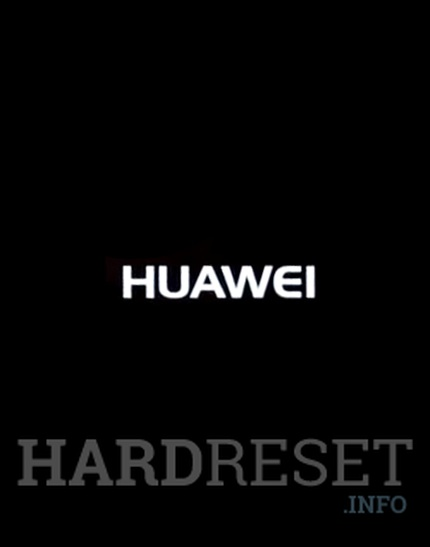 Permanently delete data from HUAWEI P Smart
