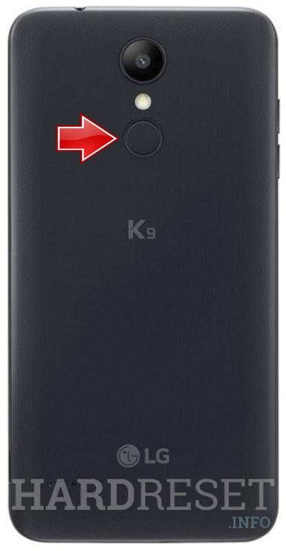 Lg G6 Edl Mode