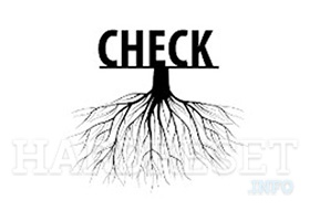 The Hard Root Checker - New App from HardReset.Info - article image on hardreset.info