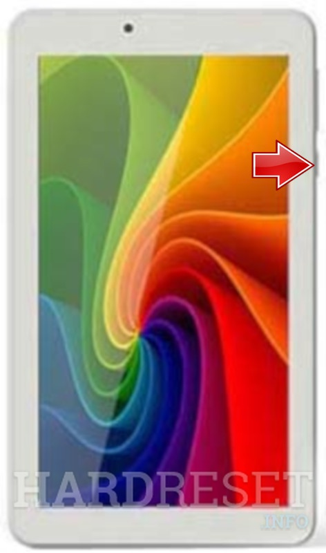 "Permanently delete data from INTEX ABLAZE 7"" 3G"