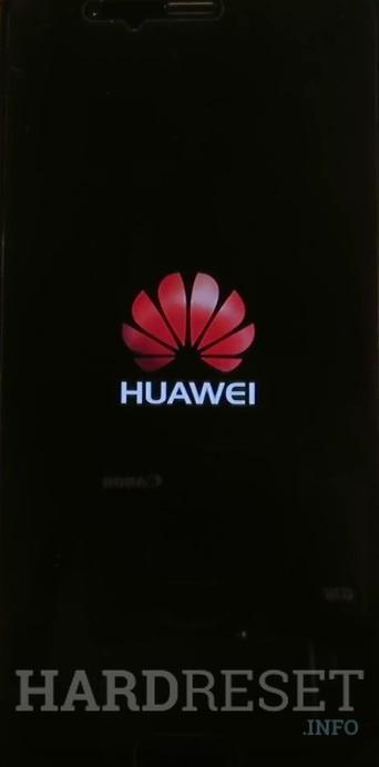 Recovery Mode HUAWEI MediaPad M5 Lite 10 Wifi - HardReset info