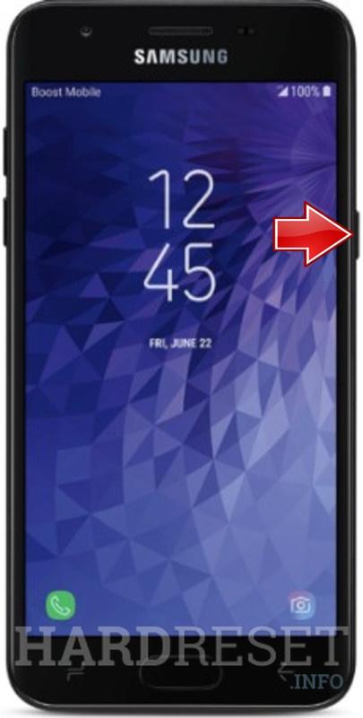 Download Mode SAMSUNG Galaxy J7 V 2nd Gen - HardReset info