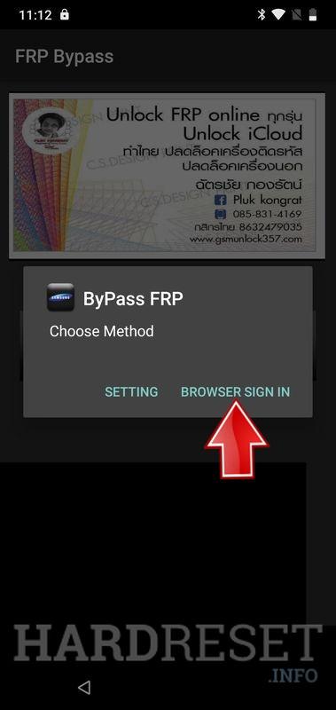 How bypass Google Account verification in Xiaomi Mi A2 / A2