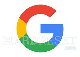 How to clear Google Search App history in Apple iPhone? - article image on hardreset.info